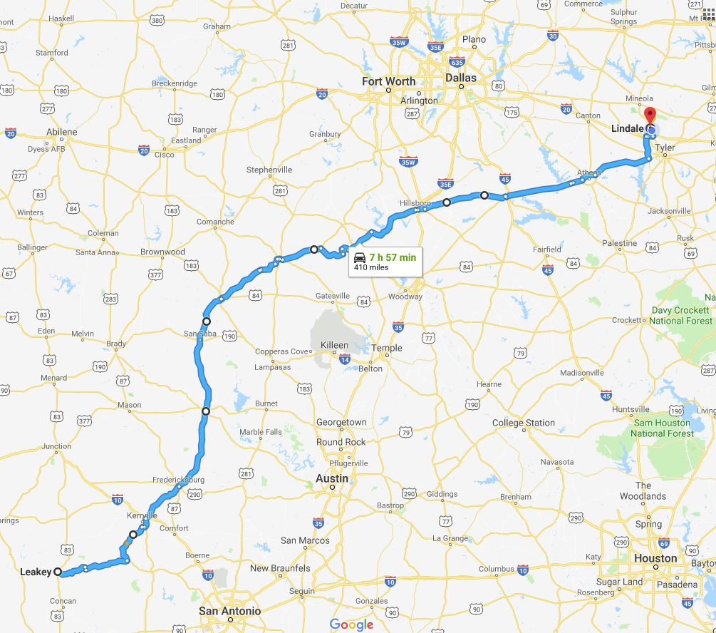Texas Hill Country 2017 on map of moody tx, map of horseshoe bay tx, map of george west tx, map of pipe creek tx, map of meadowlakes tx, map of wimberley tx, map of bee cave tx, map of romayor tx, map of rocksprings tx, map of calallen tx, map of garden ridge tx, map of lindale tx, map of granite shoals tx, map of hamilton pool tx, map of wallisville tx, map of tiki island tx, map of austin tx, map of hollywood park tx, map of tx cities texas, map of n richland hills tx,